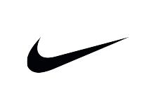 Webshop_Nike.jpg