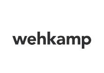 Webshop.Wehkamp.jpg