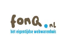 WebshopFonQ.jpg