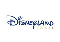 Webshop_Disney.jpg