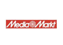 Webshop_MediaMarkt.jpg