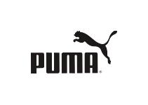 Webshop_Puma.jpg