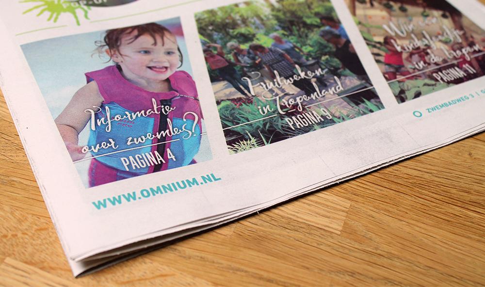 Omnium2.jpg