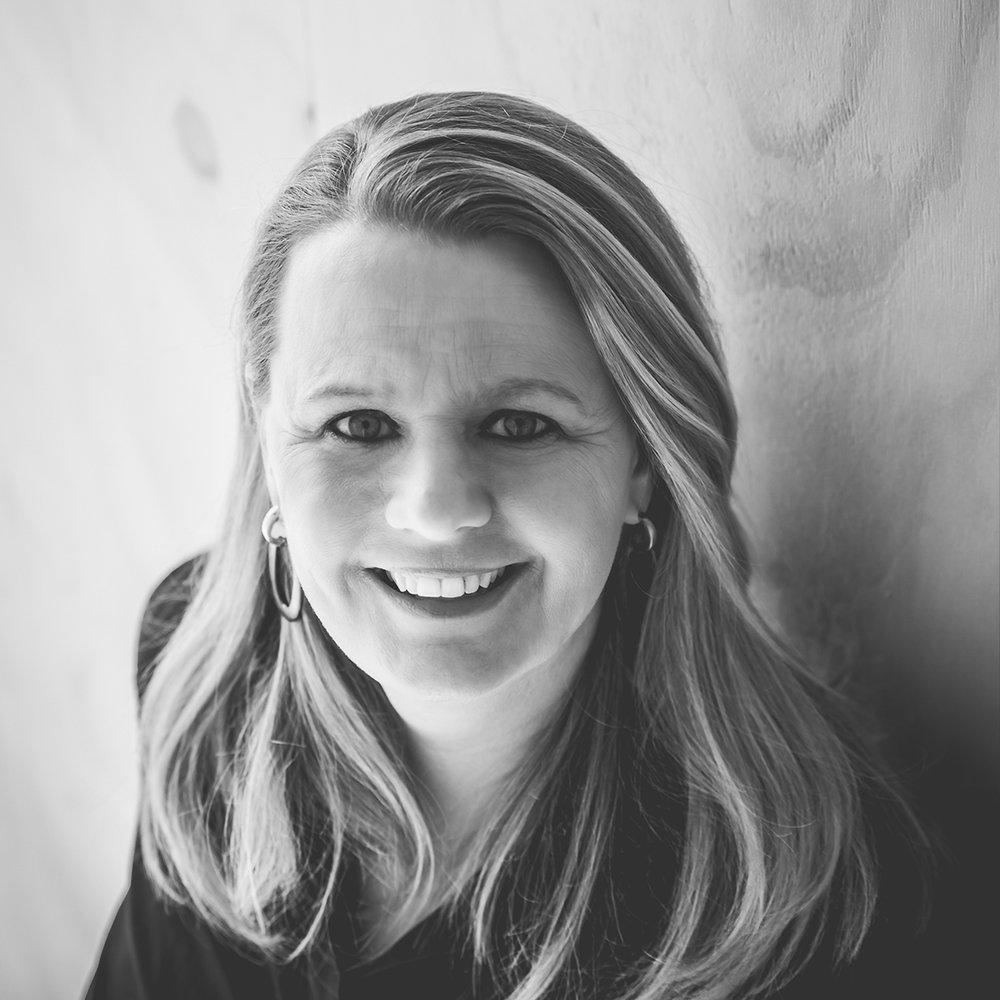 Astrid Ysebaert | media-adviseur