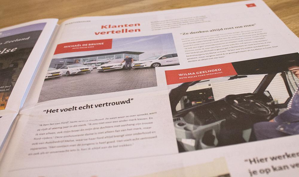 Auto-Melse-krant10.jpg