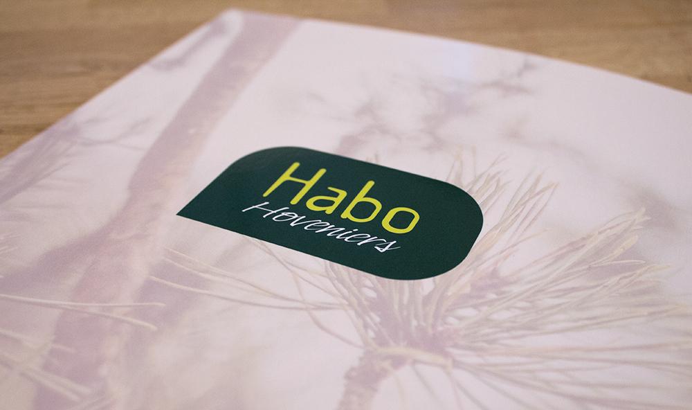 Habo-hoveniers9.jpg