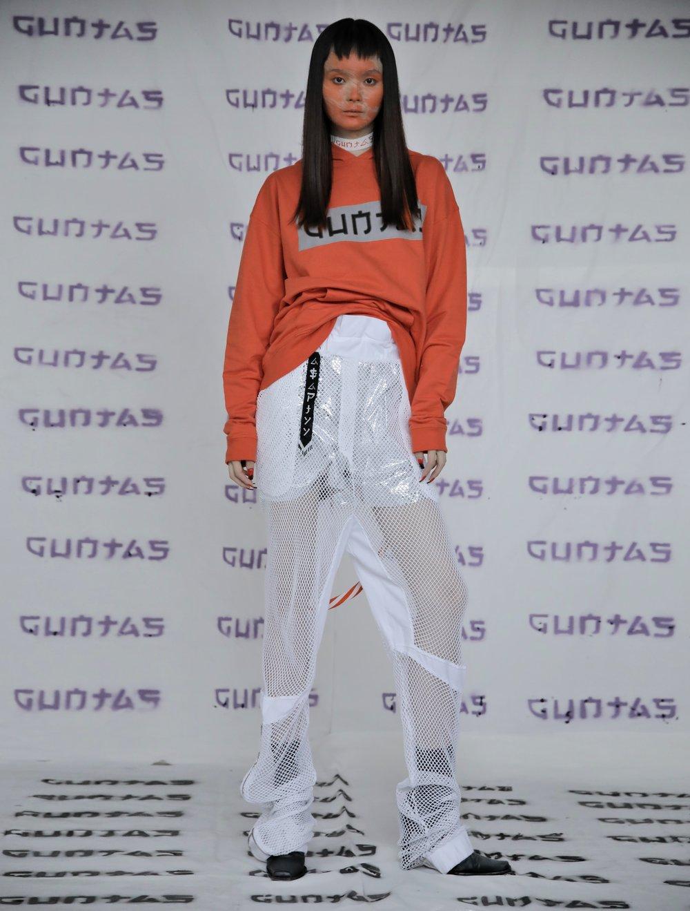 GUNTAS — SS18 Lookbook 7.jpg