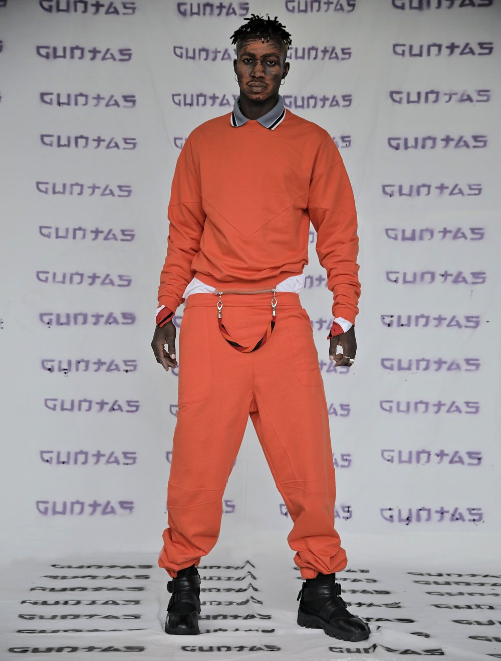 GUNTAS — SS18 Lookbook 10.jpg