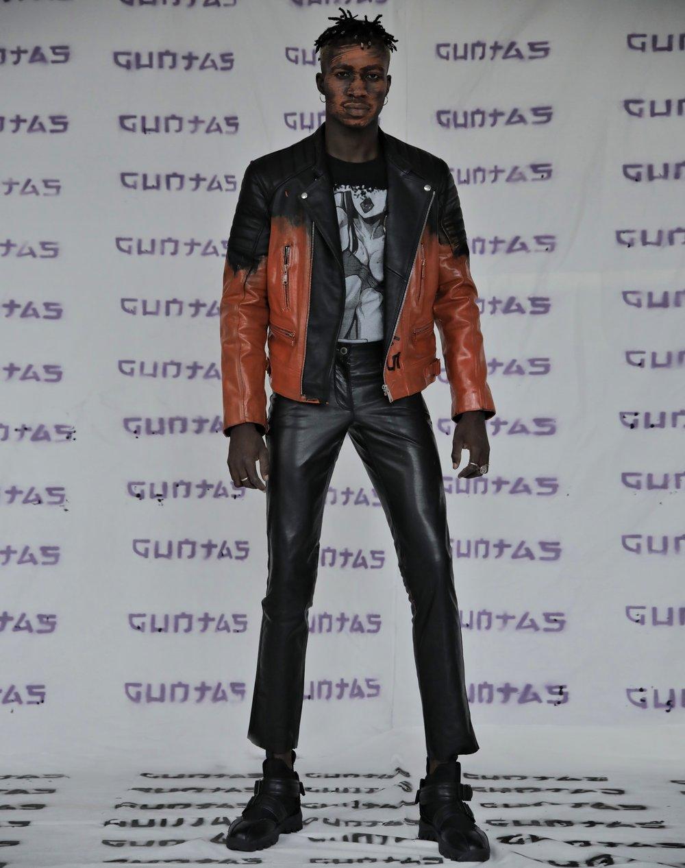 GUNTAS — SS18 Lookbook 13.jpg
