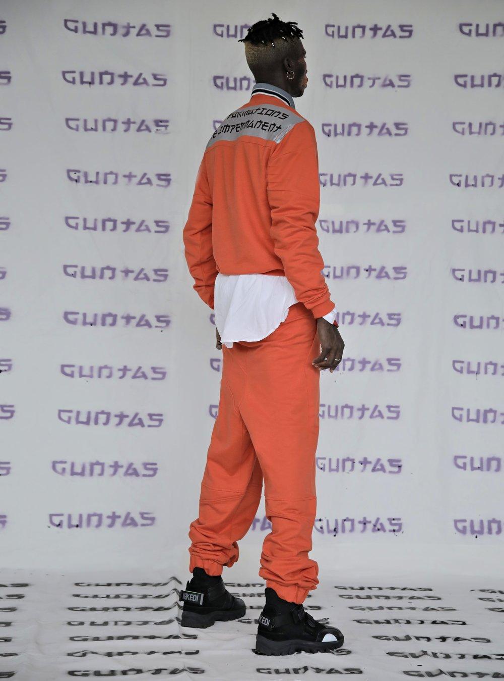 GUNTAS — SS18 Lookbook 11.jpg