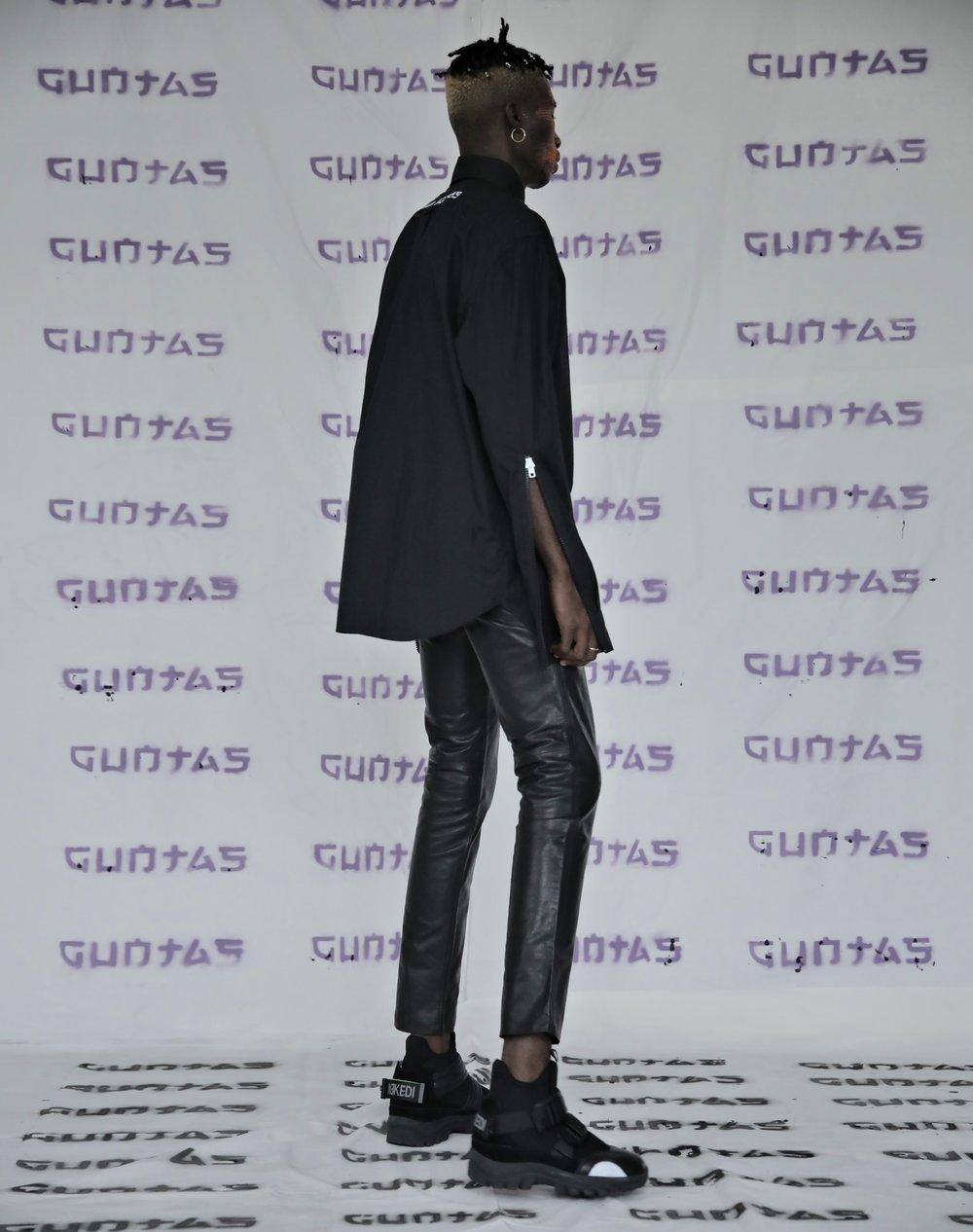 GUNTAS — SS18 Lookbook 15.jpg