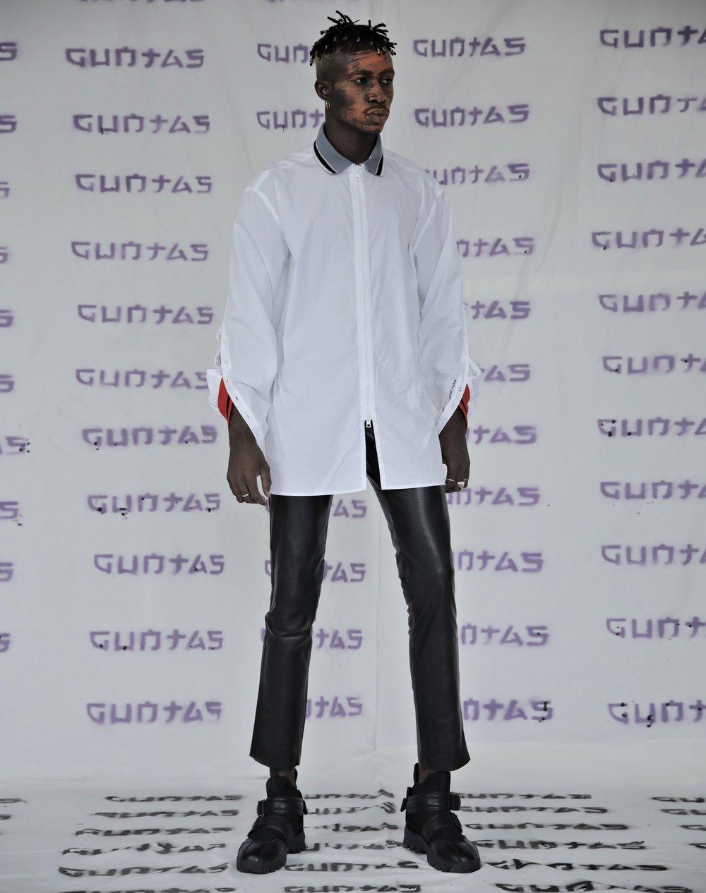 GUNTAS — SS18 Lookbook 16.jpg