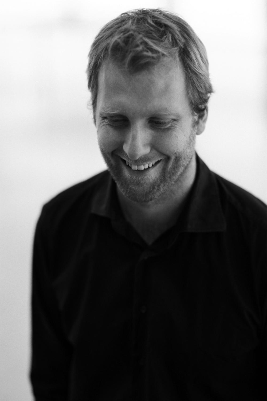 Mathias_Friis_Hansen_portræt.jpg