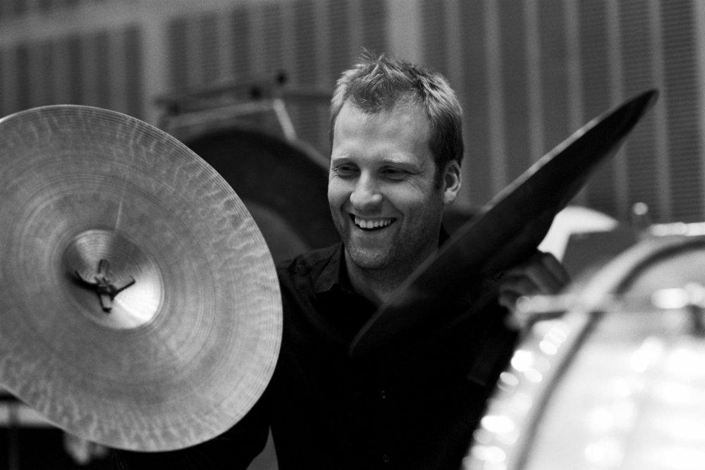 Mathias Friis-Hansen by caroline bittencourt 2.jpg