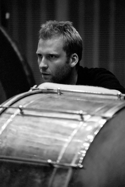 Mathias Friis-Hansen by caroline bittencourt 3.jpg