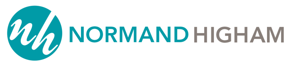 Normand Higham Logo Left.png