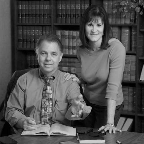 Normand Higham NH Law Firm