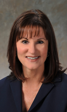 Attorney Maureen Higham