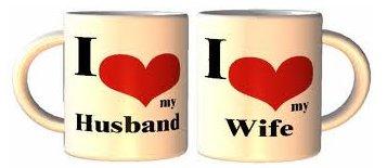 kasih-sayang-suami-isteri.jpg