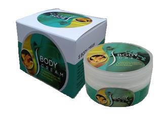 belian-borong-s-body-cream-pemborong-johor-bahru.png