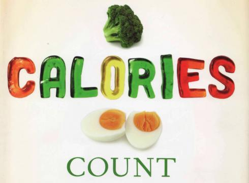 Calories-Book-goes-beyond-the-numbers-M917KP73-x-large.jpg
