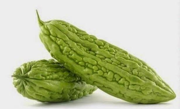 Sayur Peria.jpg