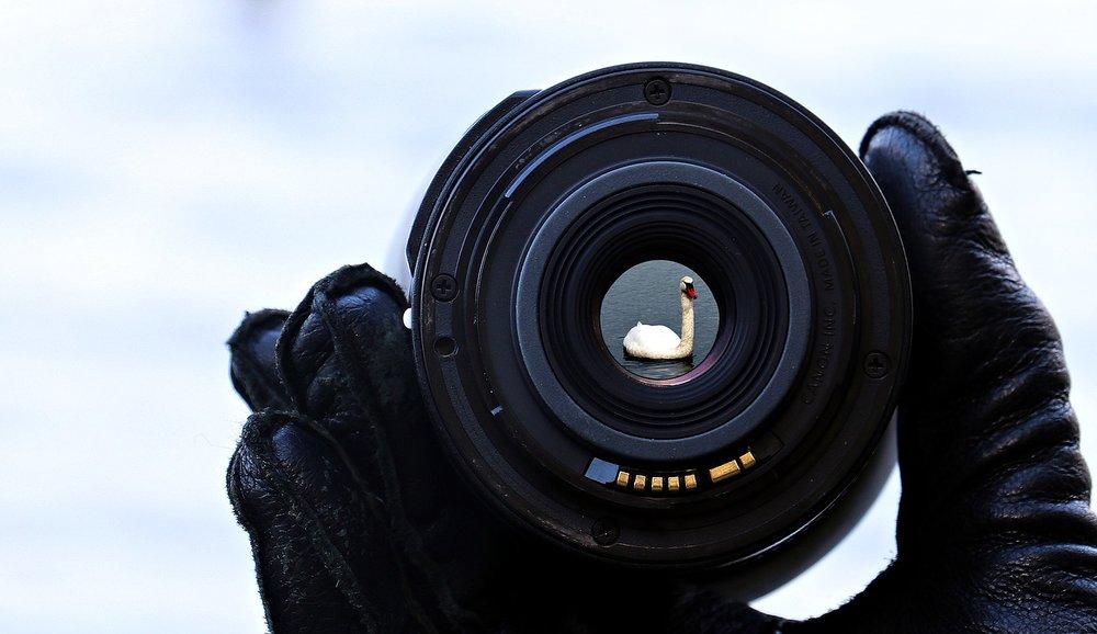 Cara untuk Fokus dan Menumpukan Perhatian dengan Lebih Baik