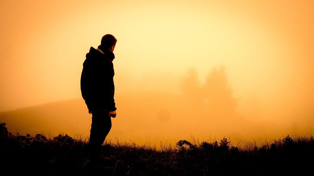 Bagaimana Tidak Mudah Terasa Lemah apabila ditimpa Musibah atau Ujian Allah