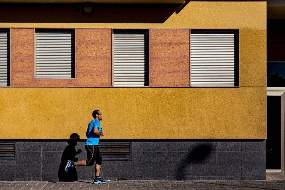 Kajian Membuktikan Untuk Penghidap Kencing Manis Berjalan Kaki Lebih Baik Berbanding Berlari