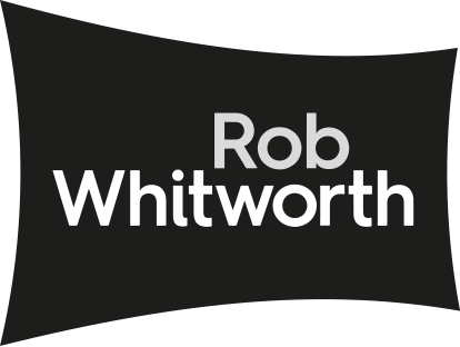 Rob Whitworth