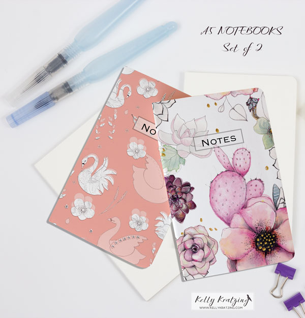 Kelly-Kratzing---Notebooks---Swan_Succulent.jpg