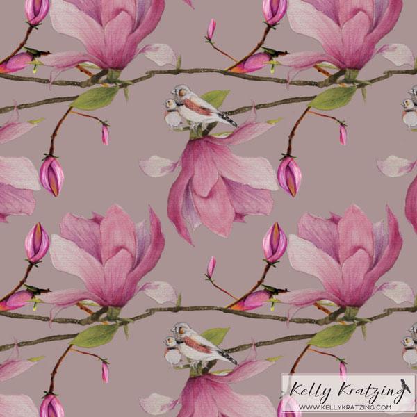 Kelly-Kratzing-Magnolia-600px.jpg