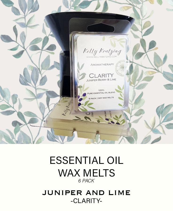 Kelly-Kratzing---Essential-Oil-Wax-Melts.jpg