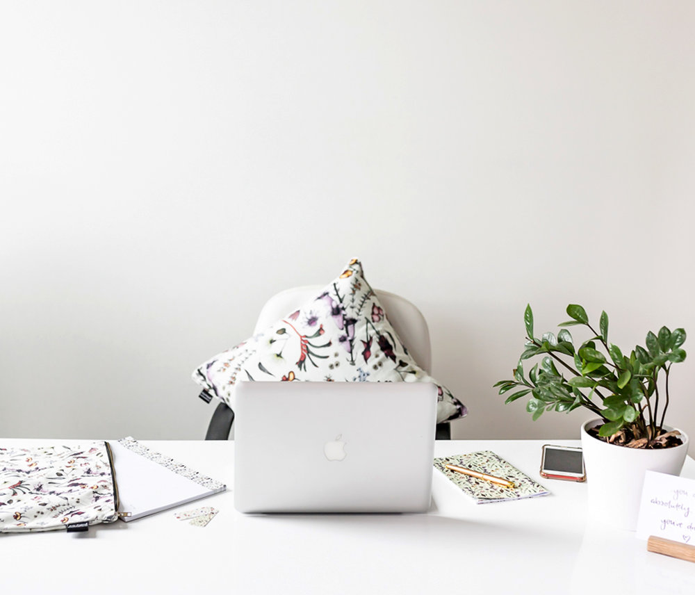 Kelly Kratzing - Wildflower Home Office Collection.jpg