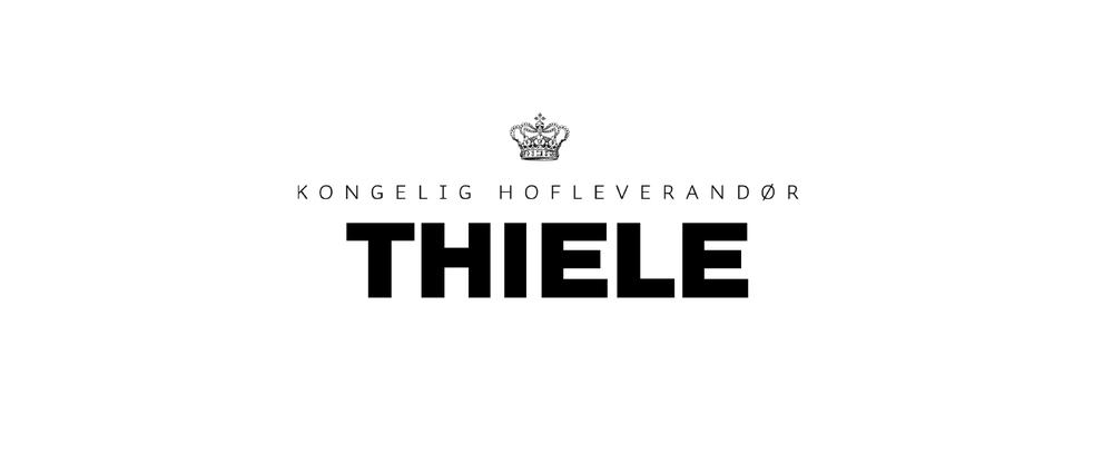 Thiele.jpg
