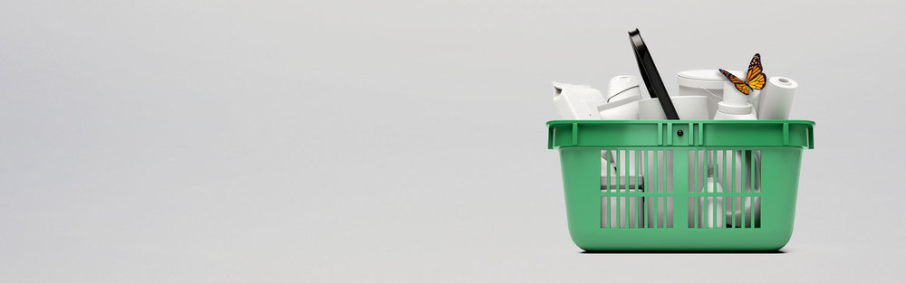 Miljømærkning Danmark  Brandingkampagne