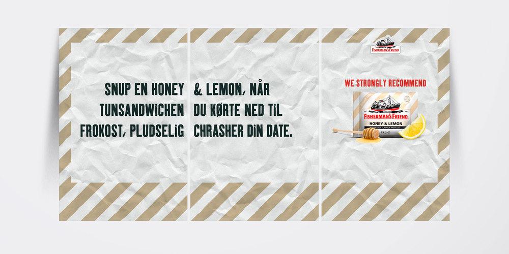 FF_Branding_Europlakater_speck_HL.jpg