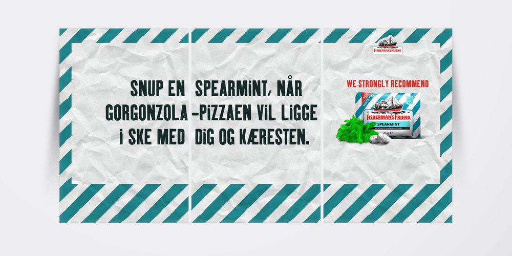 FF_Branding_Europlakater_speck_SM.jpg