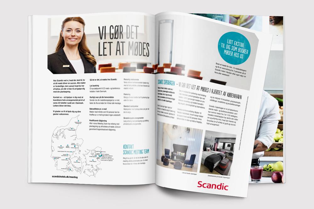 Scandic_meeting_Ann_Opslag.jpg