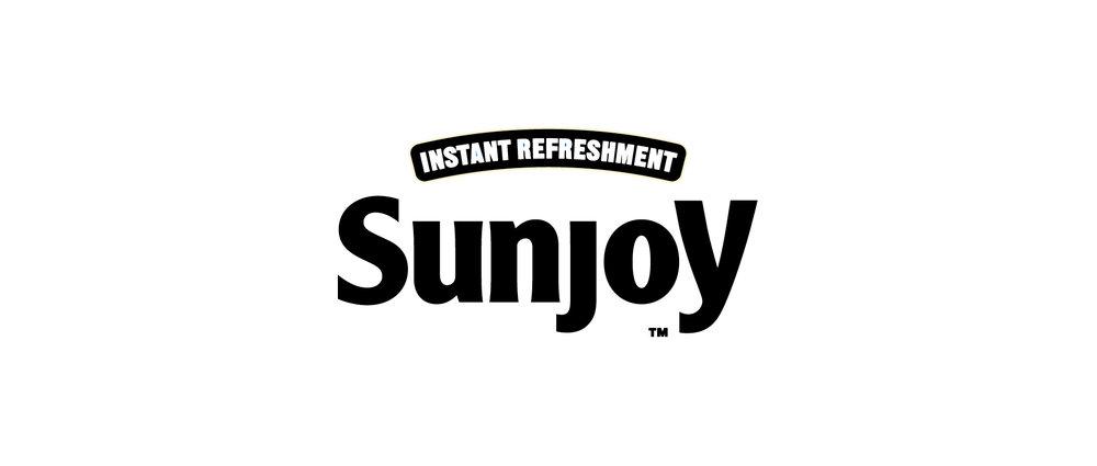 SunJoy.jpg