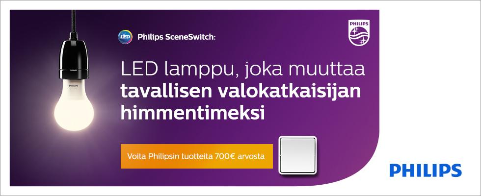980x400_SceneSwitch_1_Fallback_FI.jpg