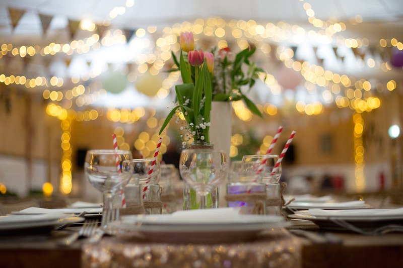 wellbeingfarm+wedding+sequins+festoon+lighting.jpg