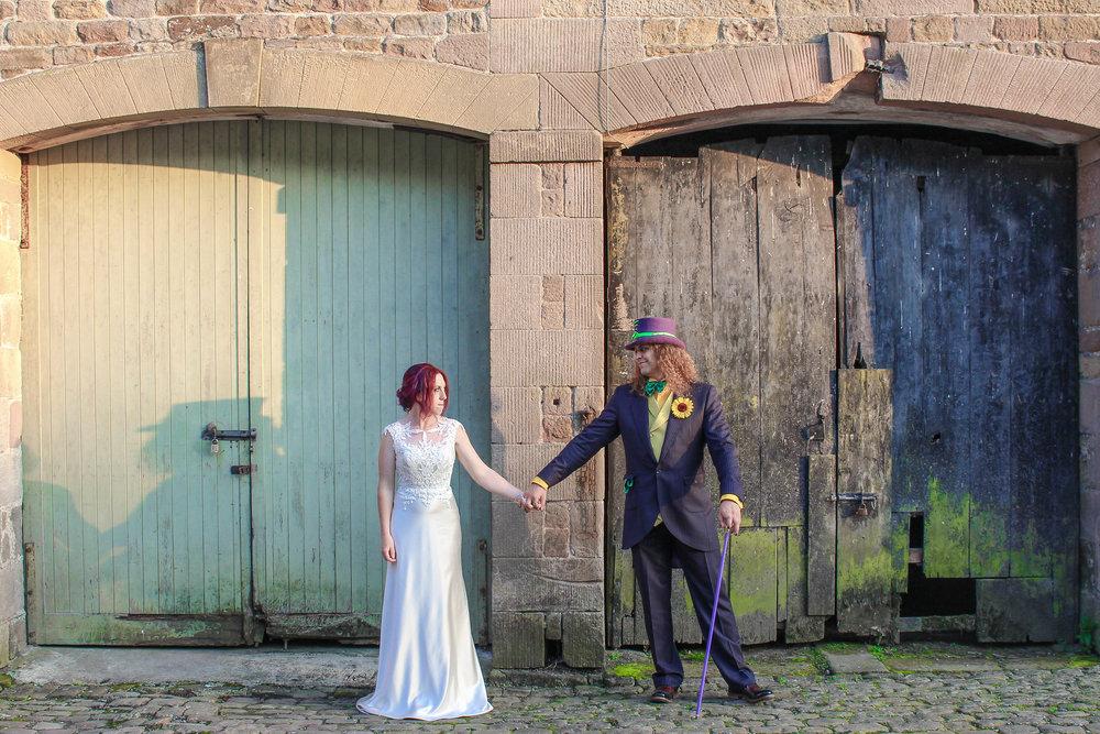 bride-and-groom-browsholme-hall-and-tithe-barn-wedding.jpg
