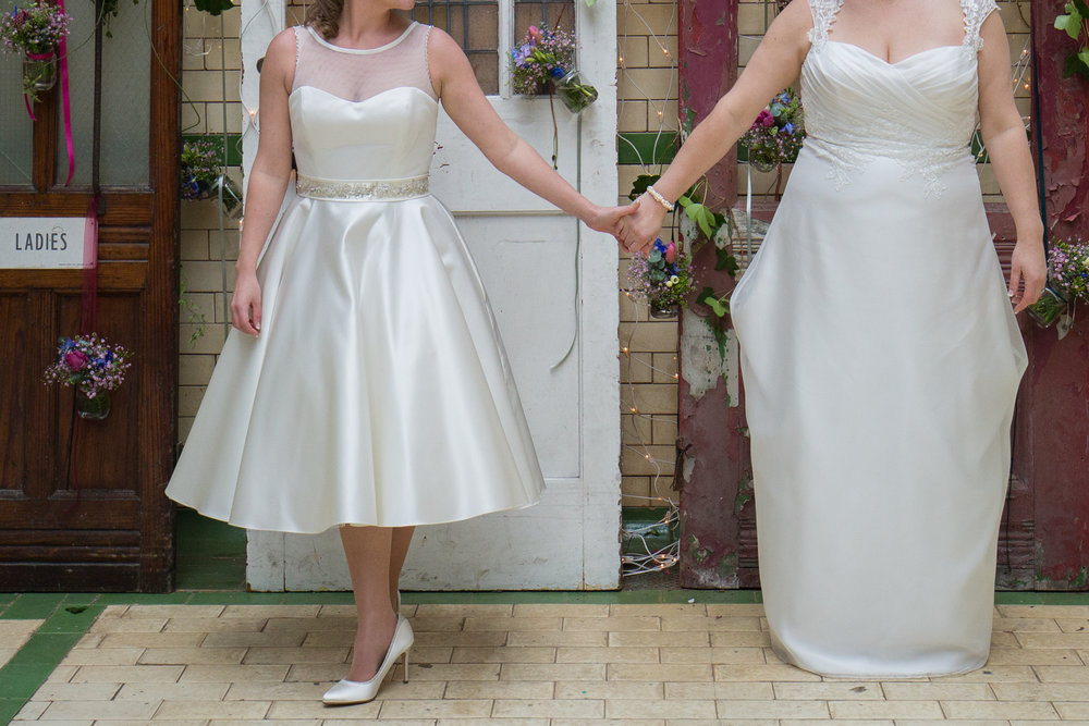 same_sex_wedding_victoria_baths_wedding.jpg