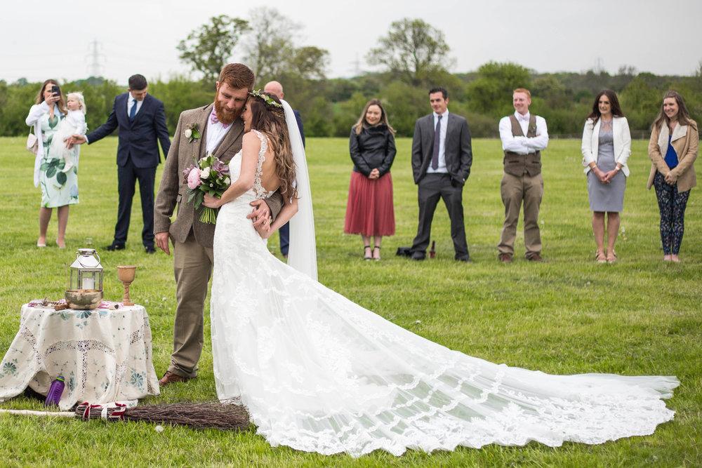 bride-groom-handfasting-outdoor-wedding.jpg