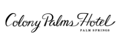 Colony Palms hotel.png