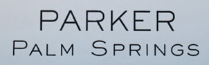 Parker Palm Springs.png