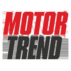 Motor_trend.png