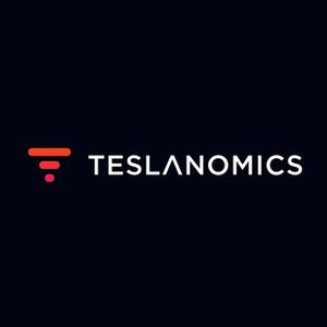 teslanomics+logo.png