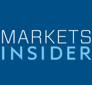 marketinsider.png